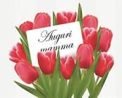 Mother's day - Hotel Vezia