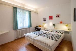 Camere Familiari Lugano : Hotel vezia camere
